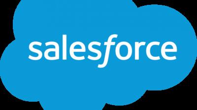 5-57884_com-salesforce-logo-vector-flat-logos-pin-it